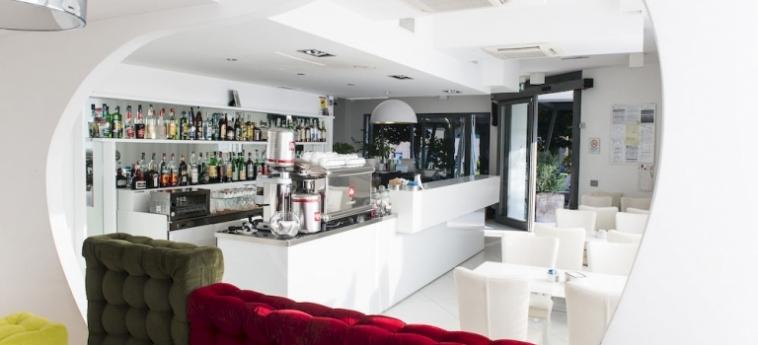 Hotel Mariet: Wohnung ROMANO DI LOMBARDIA - BERGAMO