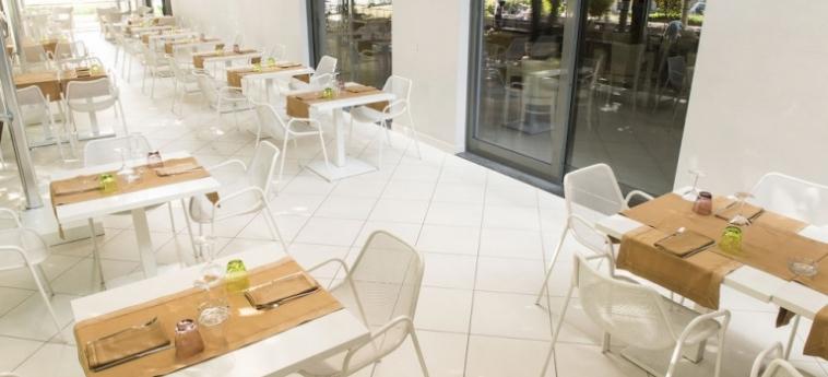 Hotel Mariet: Zimmer Junior Suite ROMANO DI LOMBARDIA - BERGAMO