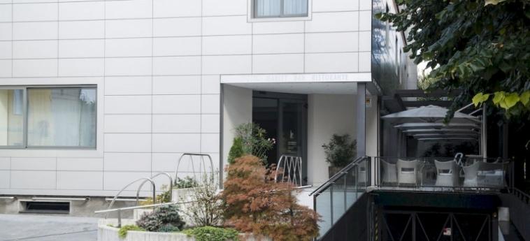 Hotel Mariet: Putting Green ROMANO DI LOMBARDIA - BERGAMO