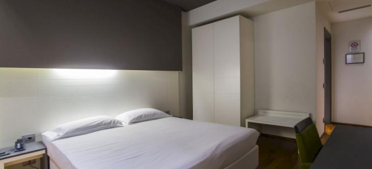 Hotel Mariet: Room - Double ROMANO DI LOMBARDIA - BERGAMO