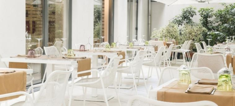 Hotel Mariet: Room - Executive ROMANO DI LOMBARDIA - BERGAMO