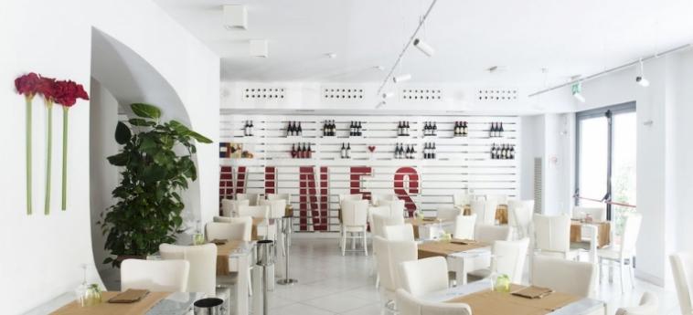 Hotel Mariet: Swimming Pool ROMANO DI LOMBARDIA - BERGAMO