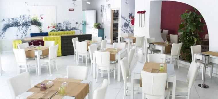 Hotel Mariet: Villette ROMANO DI LOMBARDIA - BERGAMO