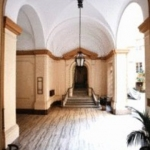 Hotel La Maison De Marta