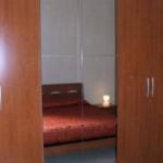 Hotel Bed & Breakfast Felicia