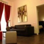 Hotel Deko Rome