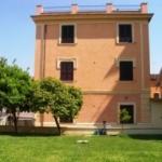 Hotel Villa Lanusei