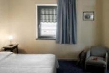 Hotel Corsi: Room - Classic ROME