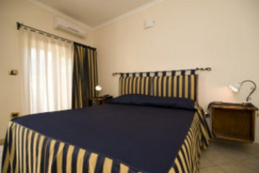 Welcome Airport Hotel: Hot Spring ROME
