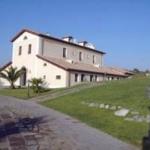 Hotel Residenza D'epoca Pietra Di Ponente