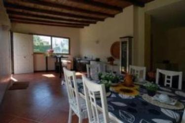 Hotel Villino Fiorella: Chambre De luxe ROME