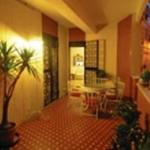 Hotel A Spasso Per Roma