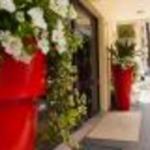 Hotel Borromini