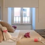 Hotel Residenza Ludovisi
