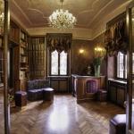 Hotel Antica Dimora Contessa Arrivabene