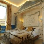 Hotel Residenza Romamor