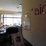 Hotel Aida Charming Rooms