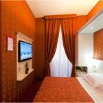 Hotel Relais Trevi 98