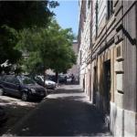 Hotel Royal Suite Du Vatican