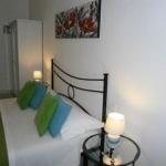 Hotel Le Mille E Una Roma