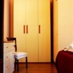 Hotel Le Suite