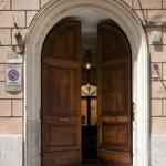 Hotel Residenza Roma
