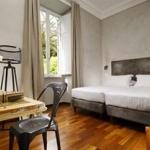 Hotel San Pietro Boutique Rooms