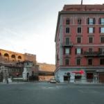 Hotel Locanda Del Fante