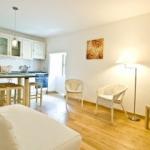 Piazza Navona - 2 Bedrooms Apartment