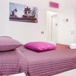 Hotel Nasoni Di Roma Bed & Breakfast