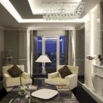 Hotel Imperial Suite