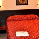 Hotel Love Rome