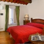 Bollo Apartments