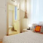 Hotel Liv'in Roma Navona