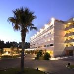 Park Hotel Roma Cassia