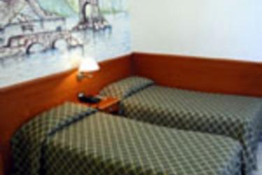 Hotel Nazional Rooms: Apartament Diana ROME