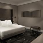 Hotel Mood Suites Tritone