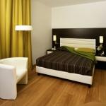 Hotel Ig-Suites