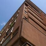 Hotel Residence Sacconi