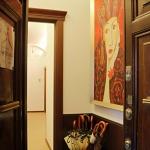 Hotel Residenza Vaticana