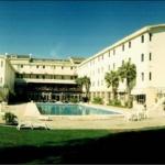 Hotel Summit Roma