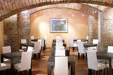 Hotel Yes: Extérieur ROME