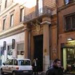 Hotelier Montecitorio