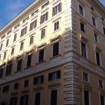 Hotel Soggiorno Europa