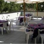 Hotel Villa Aurelia