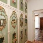 Hotel Navona Governo Vecchio