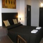 Hotel Roman Residence