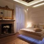 Hotel Gigli D'oro Suite