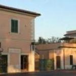 Hotel Locanda Delle Corse