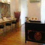 Hotel Your Nest In Rome